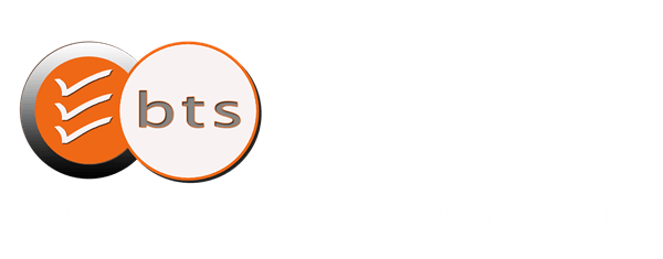 Busch Technology Solutions, LLC